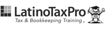 Tax Professionals Chula Vista