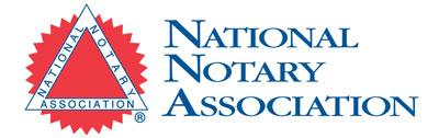 National Notary Association San Diego